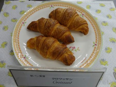 DSC04267
